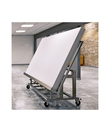 Keencut All-A-Board Media Lifter KEE61600-