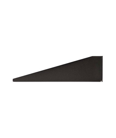 Vented Eco Shelf for Kendall Howard Racks & Cabinets KNH1906-1-010-02-