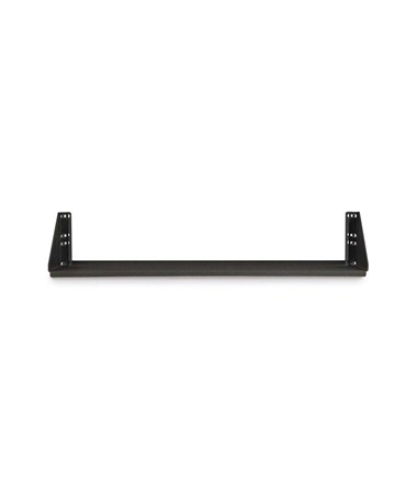 2-Piece Telco Shelf for Kendall Howard 2-Post Rack KNH1906-3-300-02