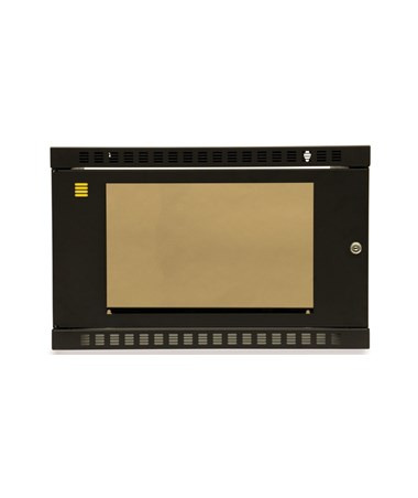 Kendall Howard Shallow Depth Wall Cabinet KNH1915-3-100-06-