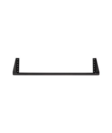 Kendall Howard V-Rack with Tapped Rails KNH1916-2-100-2-