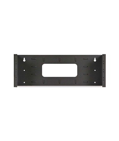 Kendall Howard 4U Patch Panel Bracket KNH1916-3-200-04