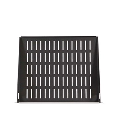 "Vented 14.75"" D Value Line Economy Shelf for Kendall Howard Racks and Cabinets KNH3000-1-103-02"
