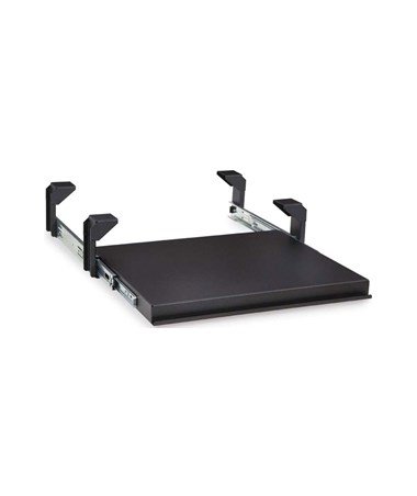 Keyboard Tray for Kendall Howard Performance Series LAN Station KNH5200-3-200-00