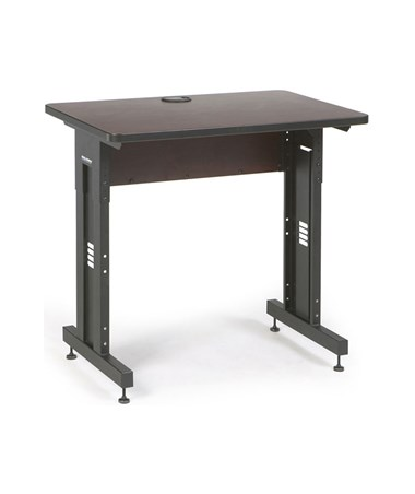 Kendall Howard ACTT Training Table KNH5500-3-004-23-