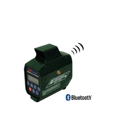Laser Atlanta Advantage S Range Finder 3SC1 with Bluetooth ARSO