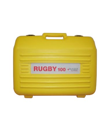 Carrying Case for Leica Rugby 100 Series Rotating Lasers LEI726766-