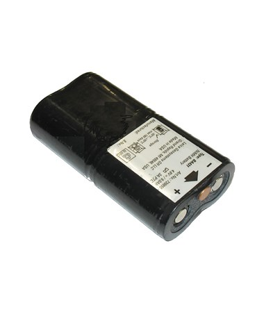 Leica NiMH Battery Pack LEI739855