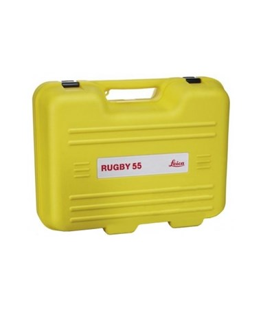 Carrying Case for Leica Rugby 55 Rotating Laser