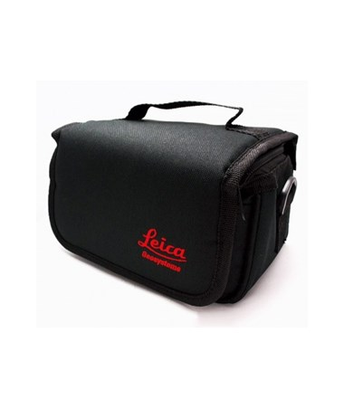 Padded Pouch for Leica Lino L2 Lasers 758833