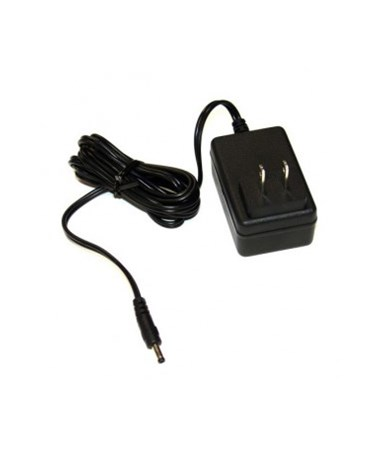 Charger for Leica LMR-360R Machine Control Receiver 773572