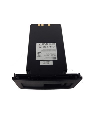 A600 Standard Li-Ion Battery Pack 79041