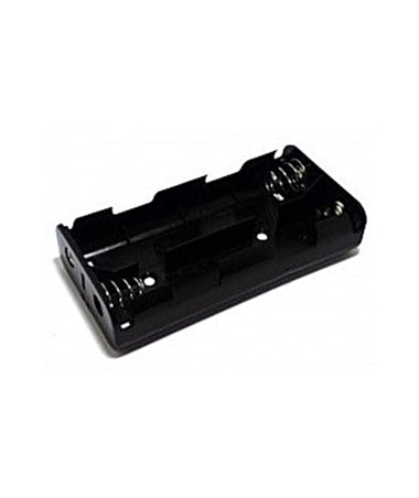 Leica Digitex 6V Battery Holder LEI796340