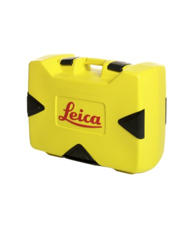 Carrying Case for Leica Rugby 600 Series Rotary Laser 813922