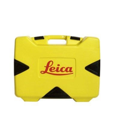 Carrying Case for Leica Rugby 600 Series Rotary Laser LEI813922