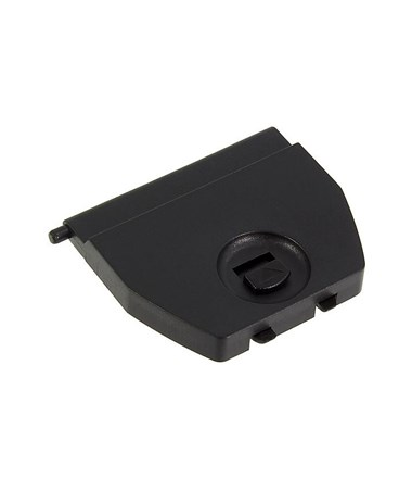 Battery cover for the Leica L2 LEI840483