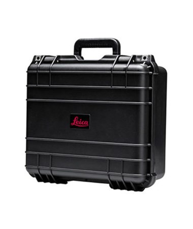 Rugged Case with Inlay for Leica Disto X3 & X4 LEI848784