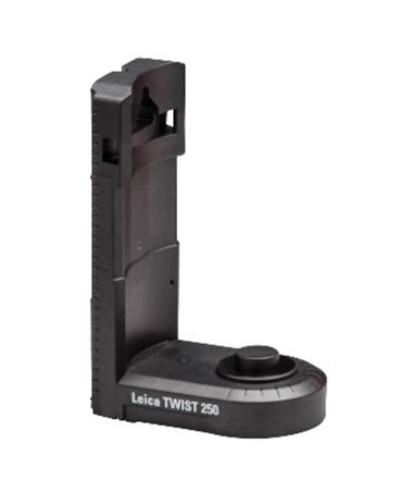 Twist Magnetic Adapter for Leica Lino Laser Levels LEI866133-