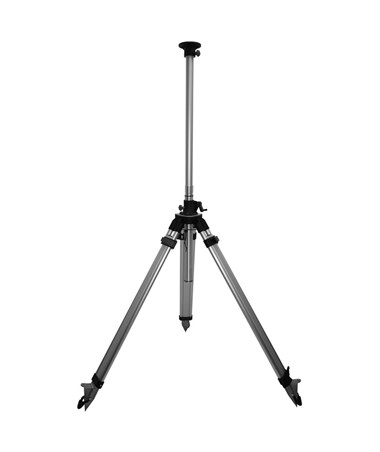Leica CTC290 Professional Construction Elevator Tripod 866196
