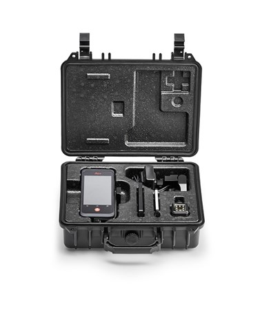 Hard Carrying Case for BLK3D Imager LEI872767