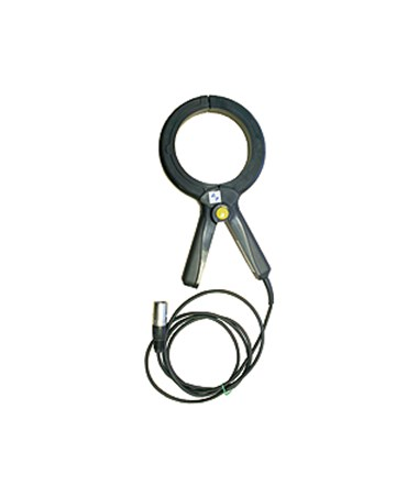 Leica Medium Signal Clamp with 7-Feet Cable Lei731056