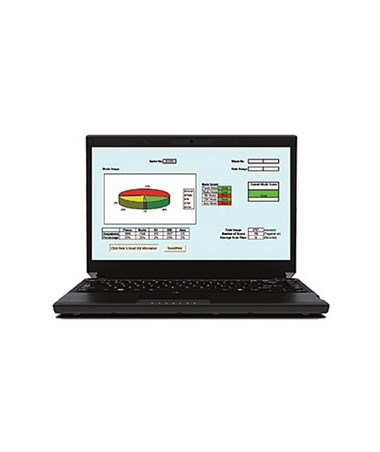 Leica LogiCat Software Lei795945