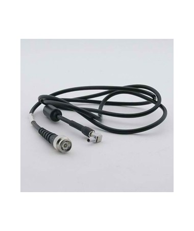 Spectra Precision External Antenna Cable 702058