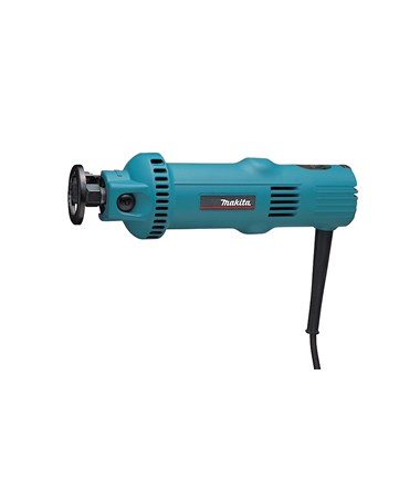 Makita 3706 Drywall Cut-Out Tool MAK3706