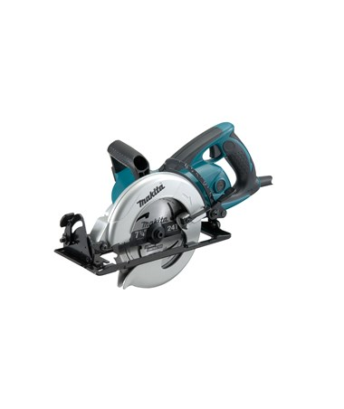 "Makita 5477NB 7-1/4"" Hypoid Saw MAK5477NB"