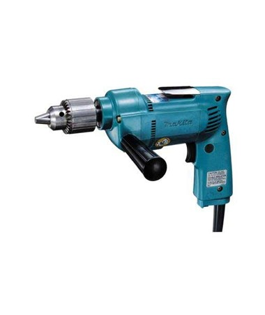 "Makita 6302H 1/2"" Drill with Metal Housing, Variable Speed MAK6302H"