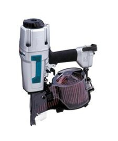 "Makita AN901 3-1/2"" Framing Coil Nailer MAKAN901"