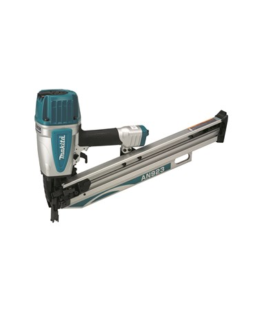 "Makita AN923 3-1/2"" Framing Nailer 21 Degree Full Round Head MAKAN923"