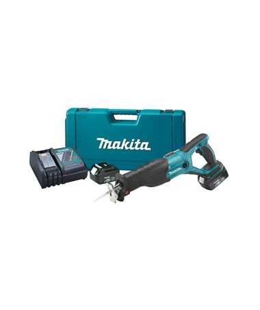 Makita BJR181 18V LXT Lithium-Ion Cordless Recipro Saw MAKBJR181