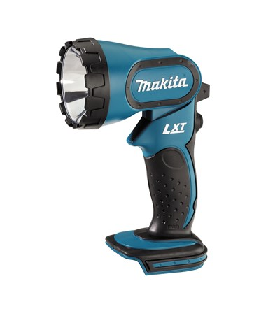 Makita 18V Compact Lithium-Ion Cordless Flashlight (Tool Only) MAKBML