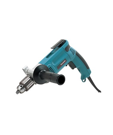 "Makita DP4002 1/2"" Drill, Metal Housing, Var. Speed MAKDP4002"
