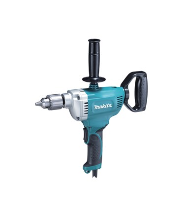 "Makita DS4011 1/2"" Spade Handle Drill MAKDS4011"