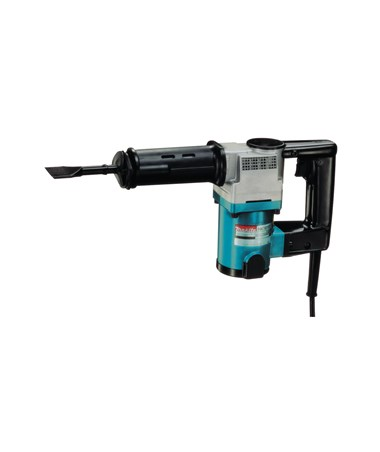Makita HK1810 Power Scraper with Case; Accepts Makita Small Bits MAKHK18180