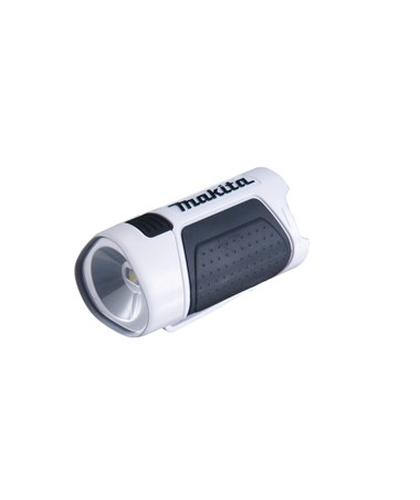 Makita LM01W 12V max Lithium-Ion Cordless L.E.D. Flashlight (Tool Only) MAKLM01W