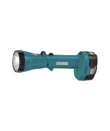 Makita ML180 18V Cordless Flashlight MAKML180