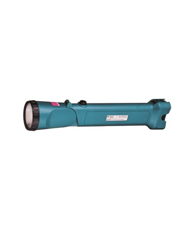 Makita ML902 9.6V Cordless Flashlight (tool only) MAKML902