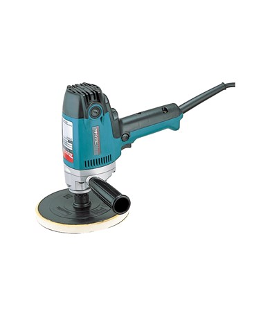 "Makita PV7001C 7"" Vertical Polisher MAKPV7001C"