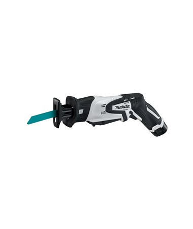 Makita RJ01W 12V Max Lithium-Ion Cordless Recipro Saw Kit MAKRJ01W
