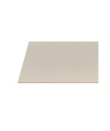 Alvin Textured Surface Mat and Drawing Board (Qty. 25 Sheets) MAT1160-25