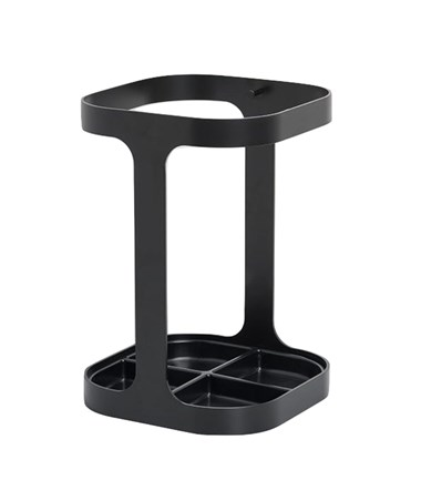 Magnuson Group Drip Umbrella Stand MGPDRIP