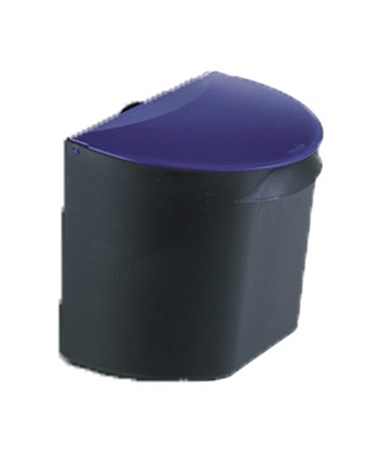 Side Bin for Magnuson Group Sortmate MGPTR-30-REC-