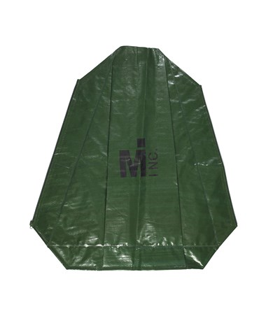 Mutual Industries Tree Watering Bag MUT14700