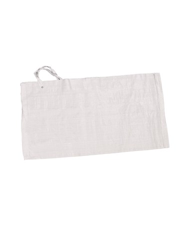 Mutual Industries Sandbag (100-Pack) MUT14981-10-14-