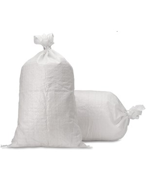 Sandbag (100-Pack) MUT14981-10-14--100-