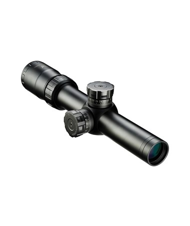 Nikon M-Tactical Riflescope NIK16521-