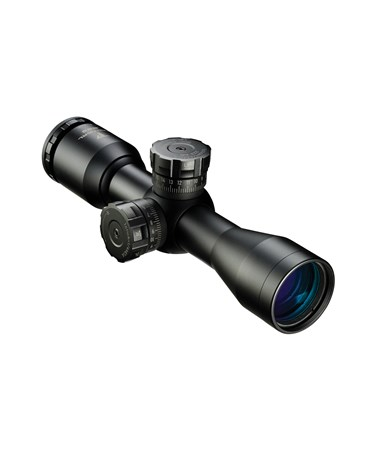 Nikon P-Tactical Riflescope NIK16526-
